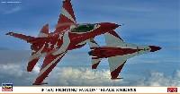 F-16C ファイティング ファルコン ブラックナイツ
