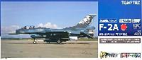 トミーテック技MIX航空自衛隊 F-2A 第3飛行隊 (三沢基地) 空自創立60周年