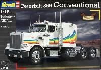 ピータービルト 359 コンベンショナル