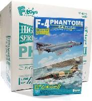 F-4 ファントム 2 (1BOX)