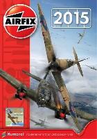 エアフィックスカタログエアフィックス総合カタログ 2015年版