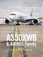 イカロス出版イカロスムックA350XWB & AIRBUS Family