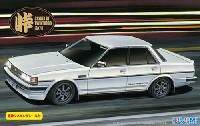 クレスタ GT ツインターボ (GX71)