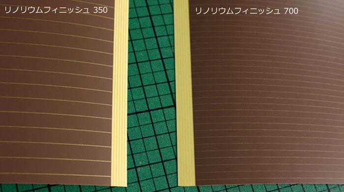 リノリウムフィニッシュ 700 (曲面追従艶消しシート)曲面追従シート(ハセガワトライツールNo.TF921)商品画像_2
