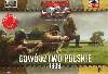 ポーランド将校 対戦車ライフル 迫撃砲 1939