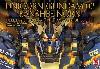 RX-0[N] ユニコーンガンダム 2号機 バンシィ・ノルン