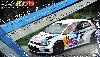 フォルクスワーゲン ポロ R WRC