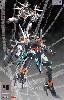 YZR‐8000Η/Γ/R マイザー・イータ/ガンマ タイプR