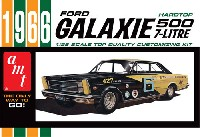 1966 フォード ギャラクシー ハードトップ 500 7リッター