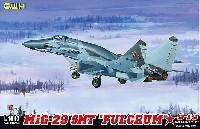 MiG-29 SMT ファルクラム 9-19