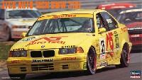 JTCC オートテック BMW 318i
