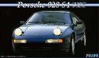 ポルシェ 928 S4