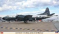 P-3C オライオン アメリカ海軍 航空100周年