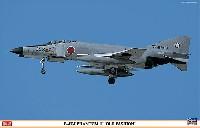 F-4EJ ファントム 2 オールドファッション