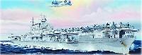 USS エンタープライズ CV-6