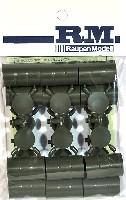 自衛隊 200L ドラムカンセット