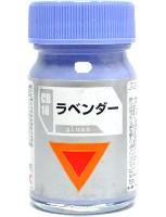 ガイアノーツダグラムカラーラベンダー (光沢)