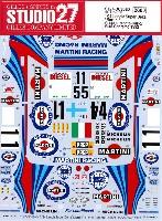 ランチア スーパーデルタ マルィーニ モンテカルロ / サンレモ 1992
