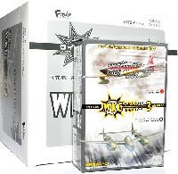 ウイングキットコレクション VSシリーズ 3 (1BOX=10個入)