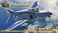 F-4E ファントム 2 エースコンバット 20周年記念塗装機