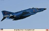 RF-4E ファントム 2 洋上迷彩