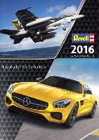 ドイツ レベル 2016年版 総合カタログ