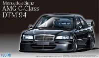 メルセデス ベンツ AMG Cクラス DTM '94