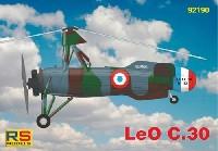 LeO C.30