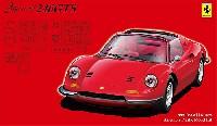 フェラーリ ディノ 246GTS