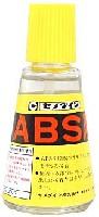 ABS用 接着剤