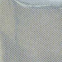 アオシマ1/32 デコトラアートアップパーツ縞板シール
