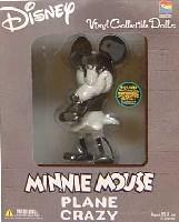 ミニーマウス(フロム プレーンクレイジー)