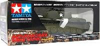 アメリカ戦車 M60 スーパーパットン