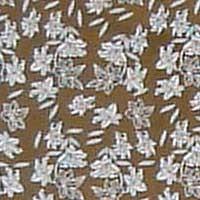 アオシマ1/32 デコトラアートアップパーツゆりシール