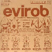 evirob [Series-2]