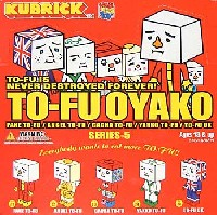 TO-FU OYAKO SERIES-5