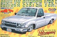 80 ハイラックス カスタムVer.1