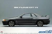 ニッサン BNR32 スカイライン GT-R '89