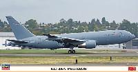 KC-46A ペガサス