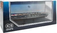 国際貿易KBシップス航空母艦 赤城 (1942)