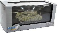 ドイツ 4号戦車 H型 中期生産型