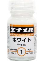 ホワイト (GE-01)