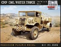 CMP シボレー C60L 給水トラック Cab13