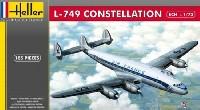L-749 コンステレーション