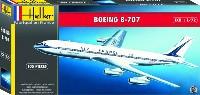 ボーイング B-707