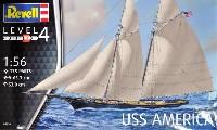 USS アメリカ