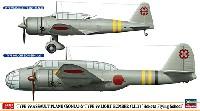 九九式襲撃機 & 九九式双発軽爆撃機 鉾田飛行学校
