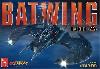 バットマン バットウイング (1989)