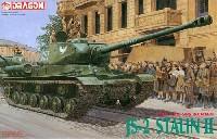 JS-2 スターリン 2