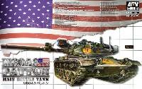 M60A3 パットン